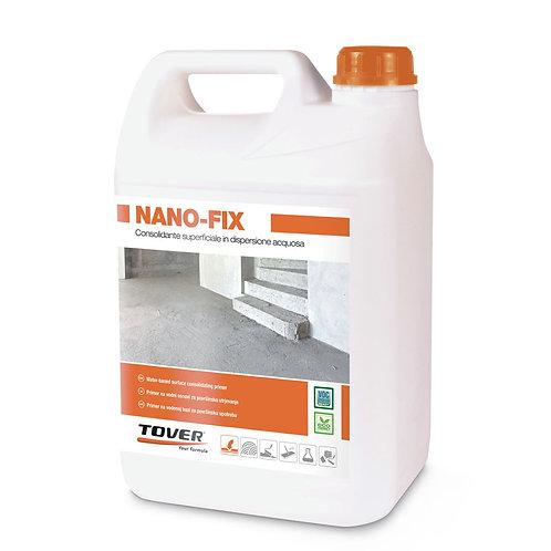 Tover Nano Fix 5L
