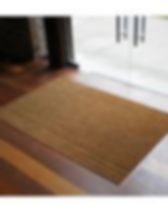 floormatts.png