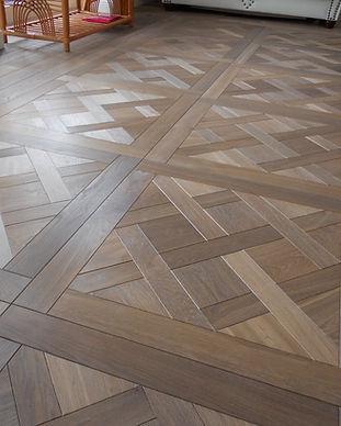 7 Versailles+podłoga (2).jpg