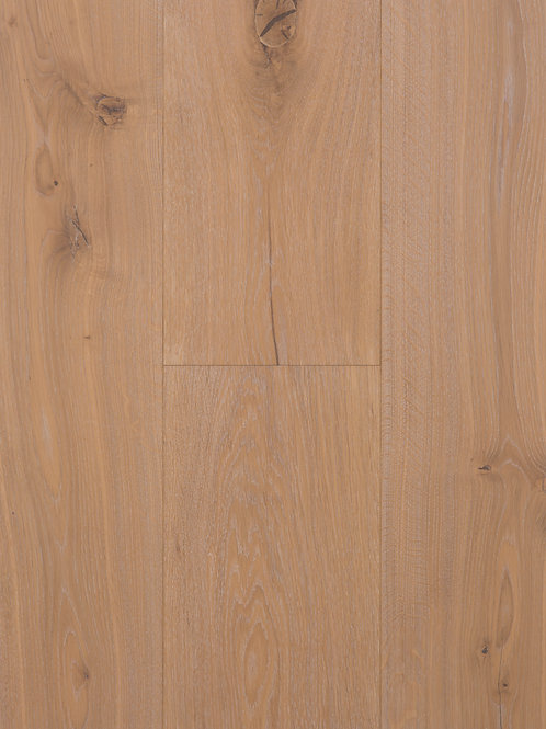 European Engineered Oak Huntley
