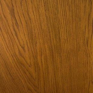 Angela European Engineered Oak