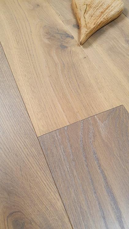 Yewfield European Engineered Oak