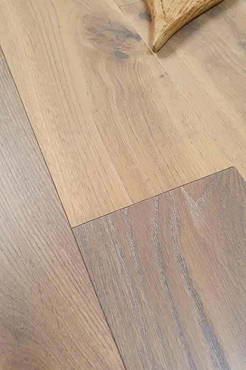 Yiefield European Engineered Oak