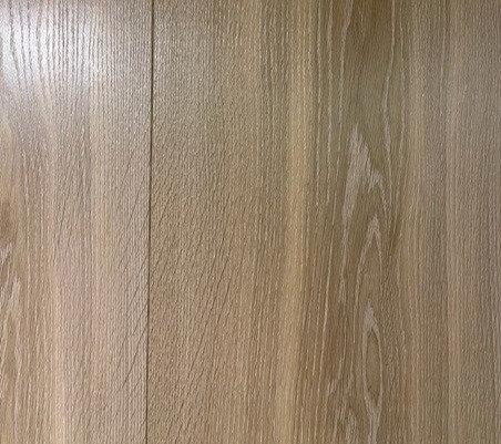 Ash Grey European Engineered Oak