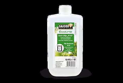 Saicos Ecoline Slip Resistant R10