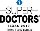 Super docs logo.jpg