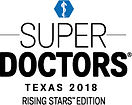 super docs 2018 logo.jpg