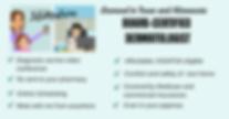Telederm banner website 2.png