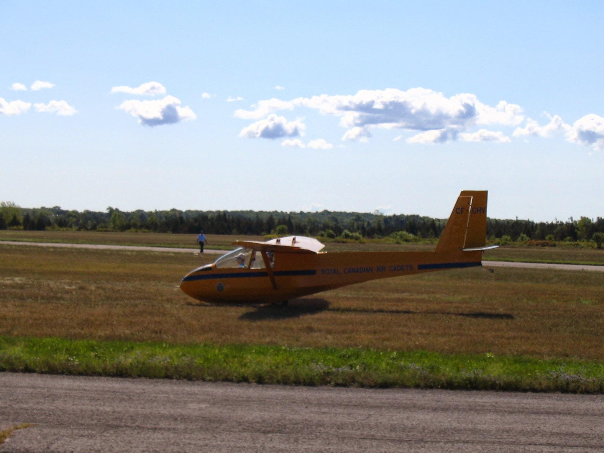 Picasa - gliding 015.jpg