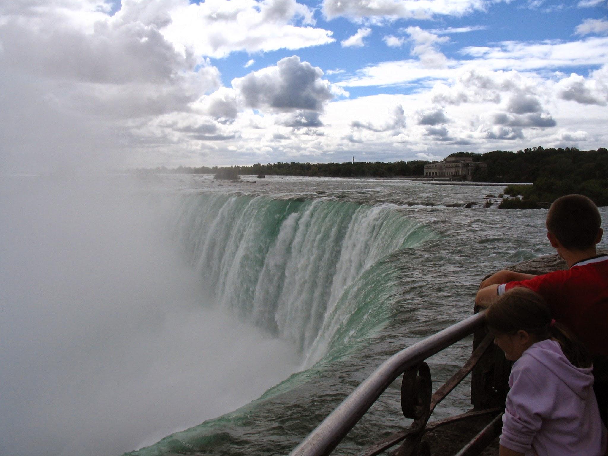 Picasa - Niagra falls 060.jpg