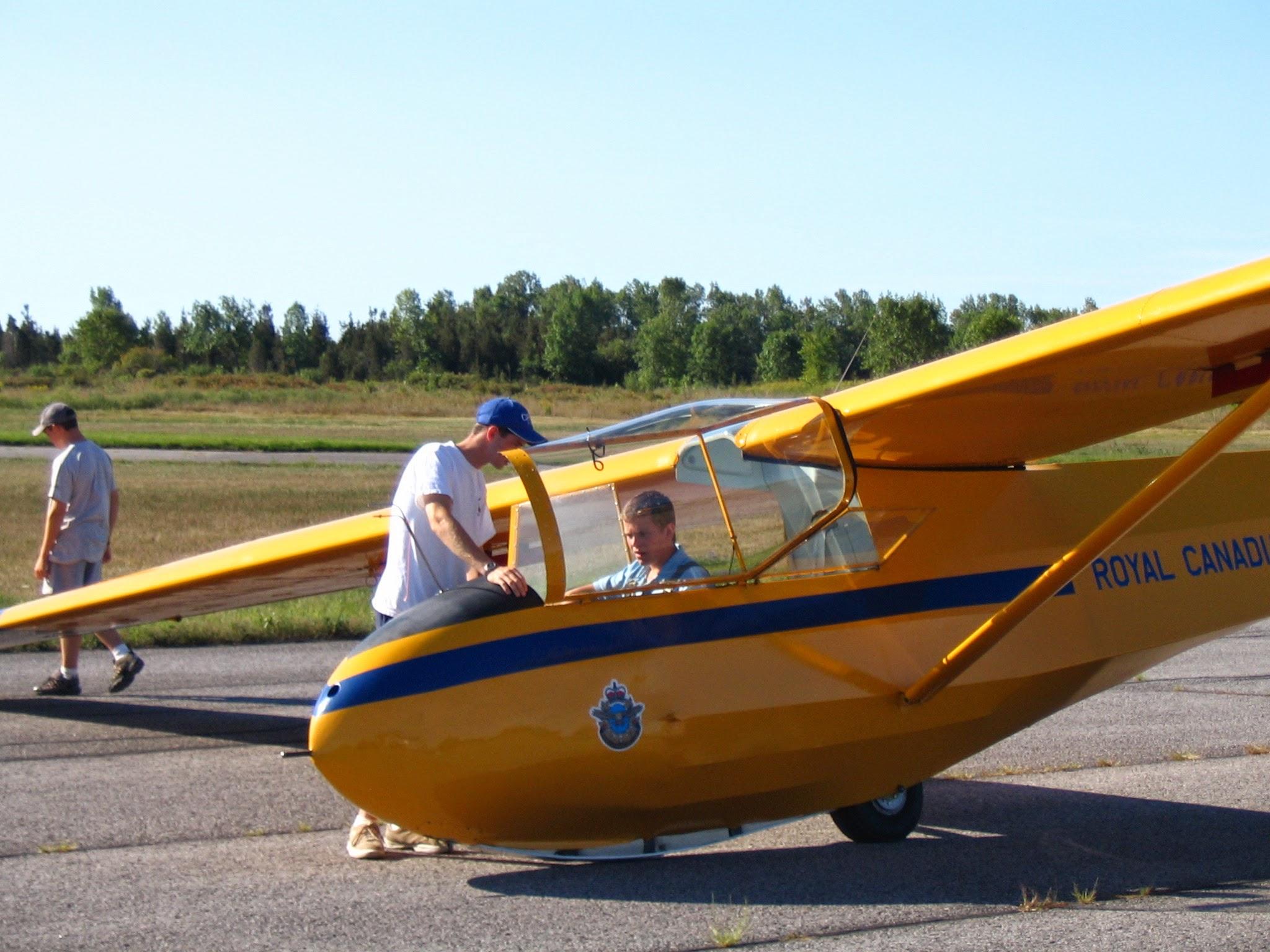 Picasa - gliding 004.jpg