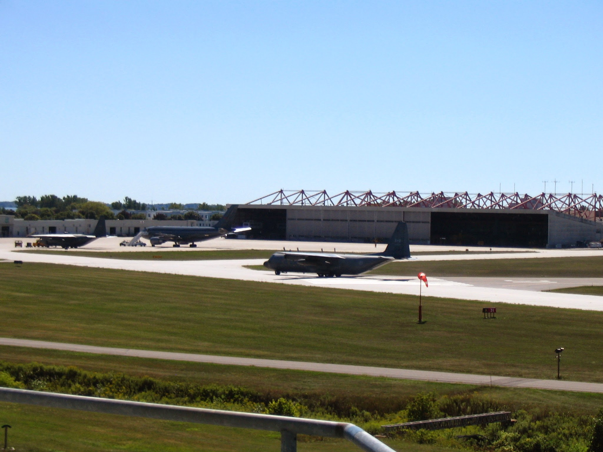 Picasa - trenton air traffic control 030.jpg