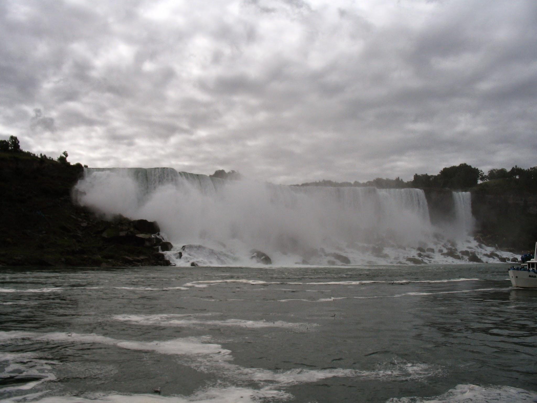Picasa - Niagra falls 012.jpg