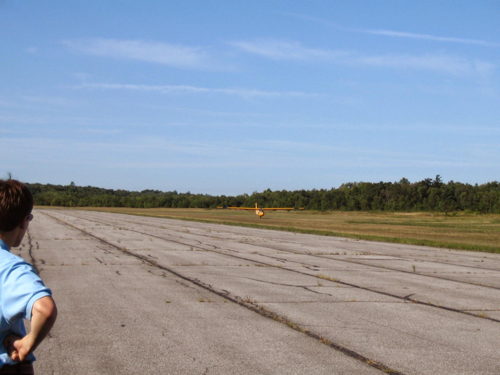 Picasa - gliding 010.jpg