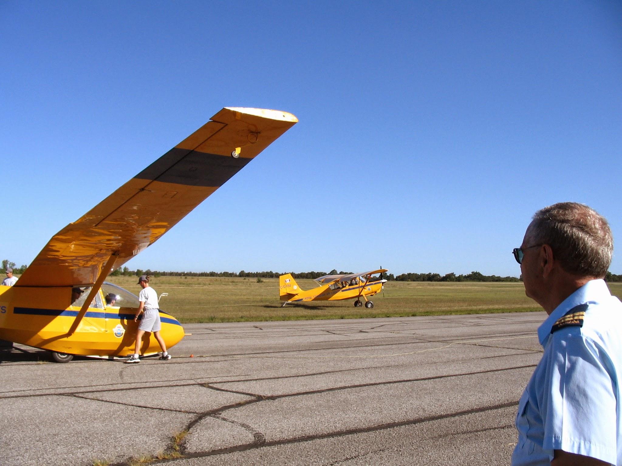 Picasa - gliding 006.jpg