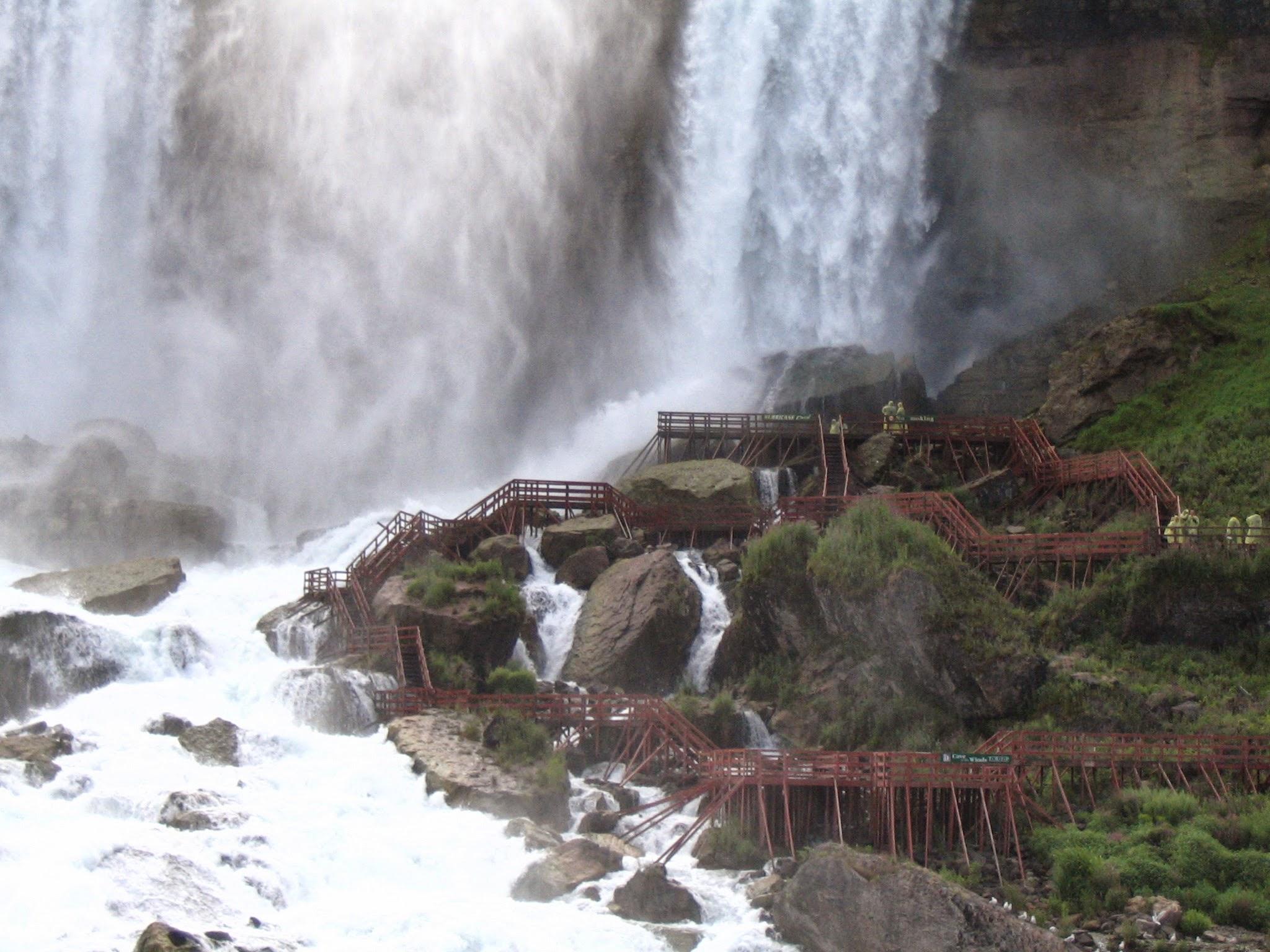 Picasa - Niagra falls 038.jpg