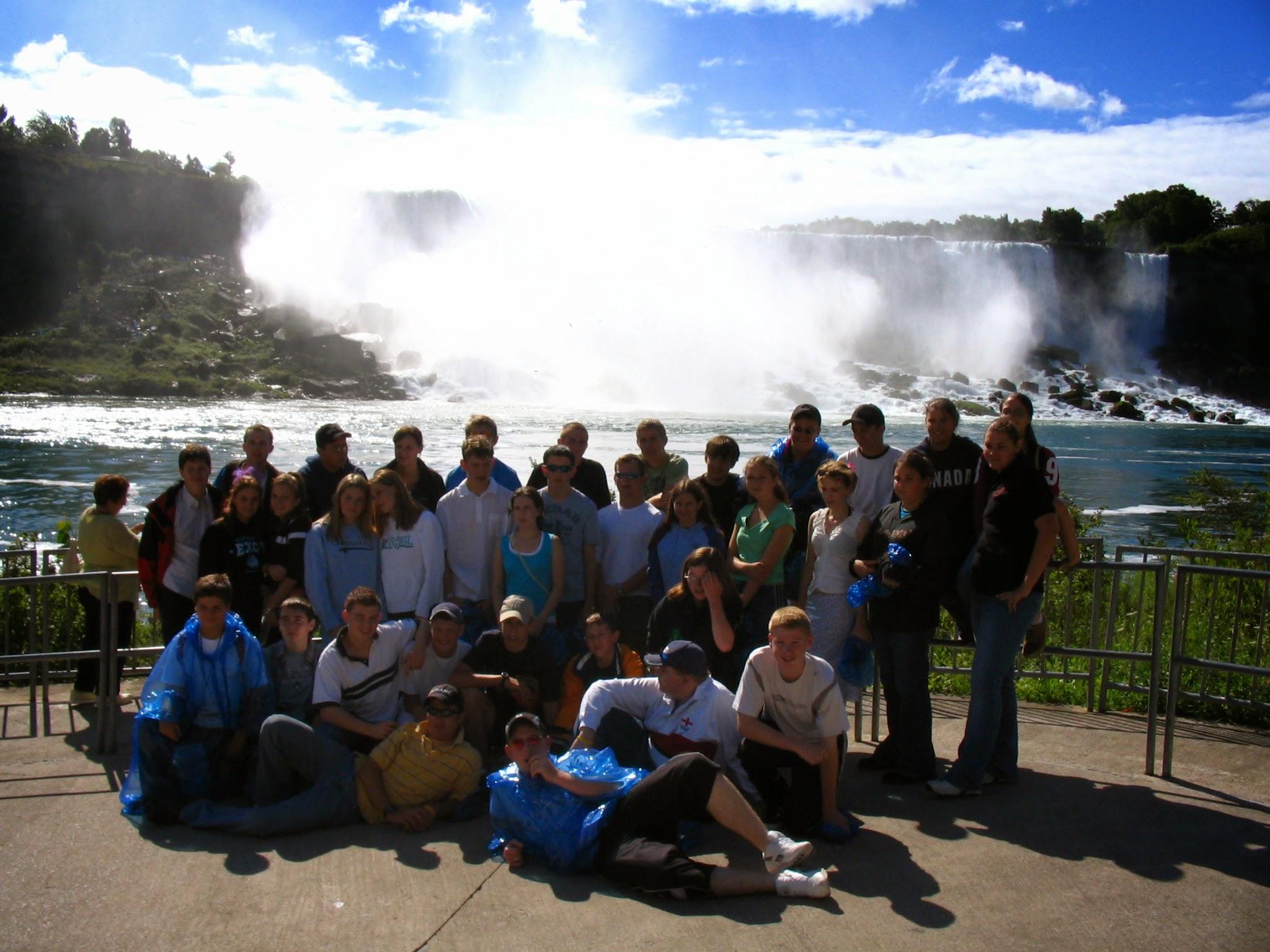 Picasa - Niagra falls 052.jpg