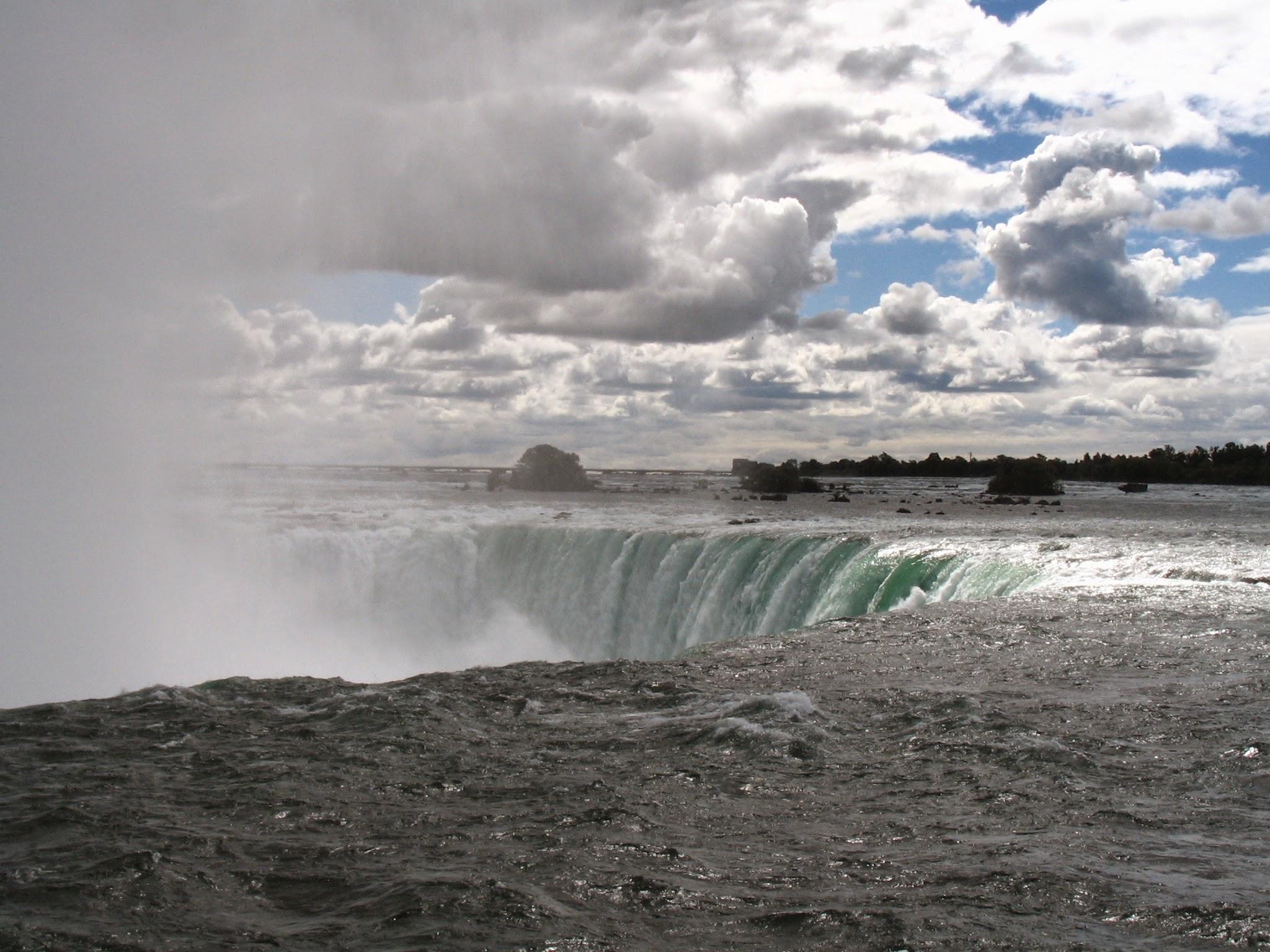 Picasa - Niagra falls 067.jpg