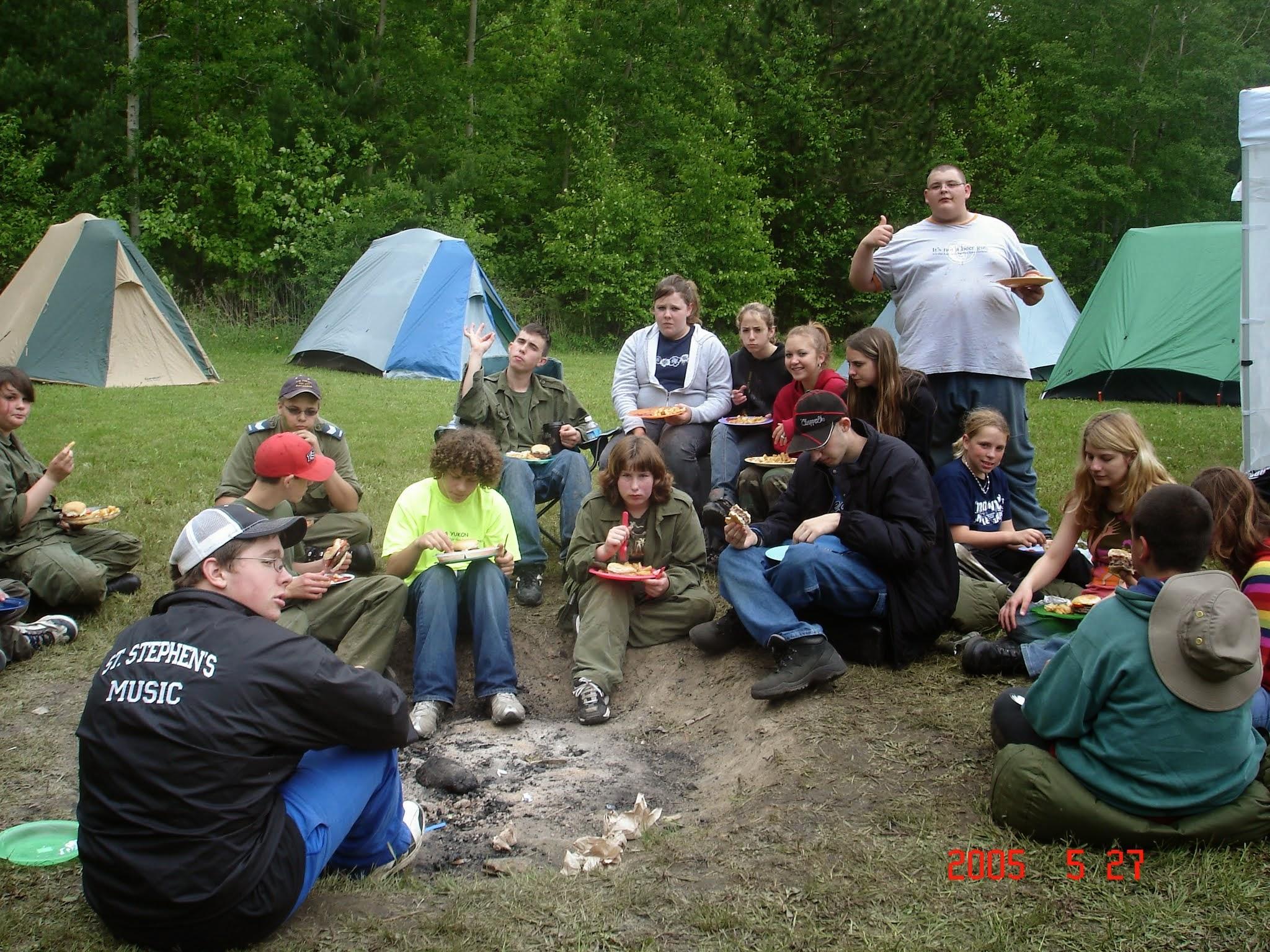 Picasa - europe and camp 051.jpg