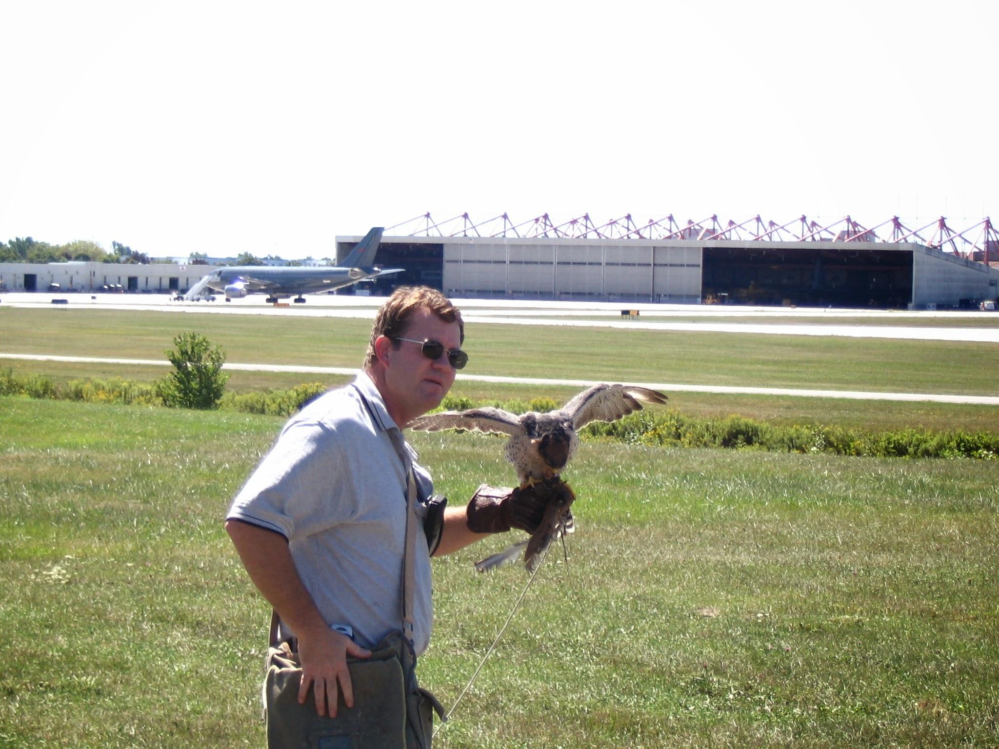 Picasa - trenton air traffic control 018.jpg