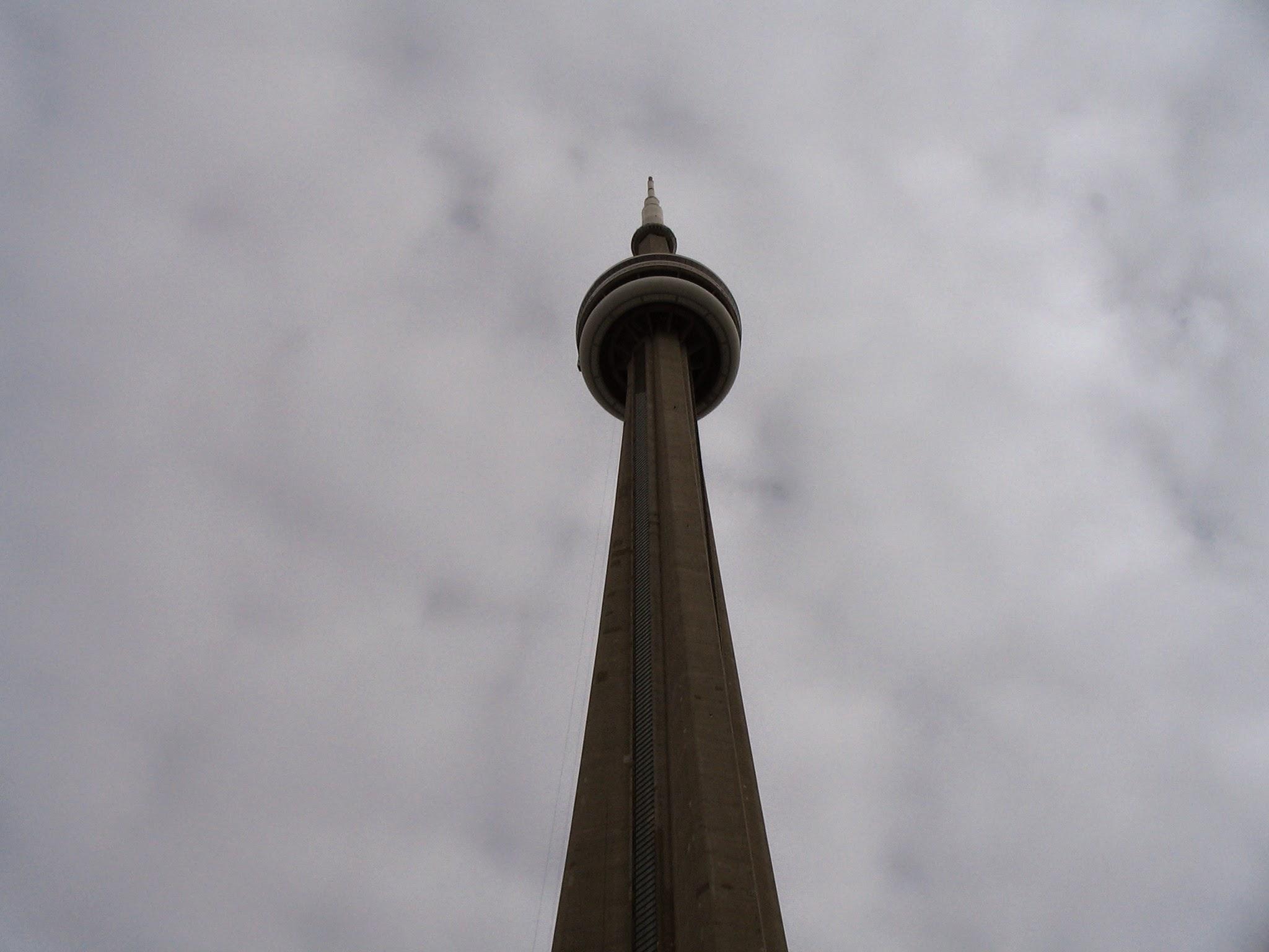 Picasa - C.N Tower 002.jpg