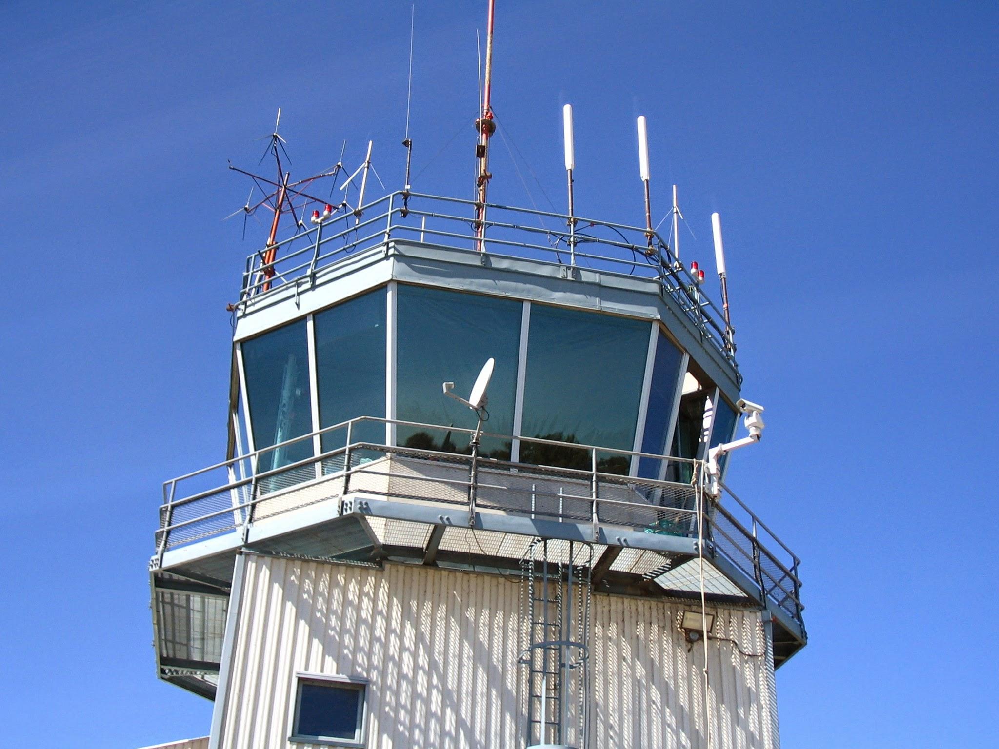 Picasa - trenton air traffic control 001.jpg