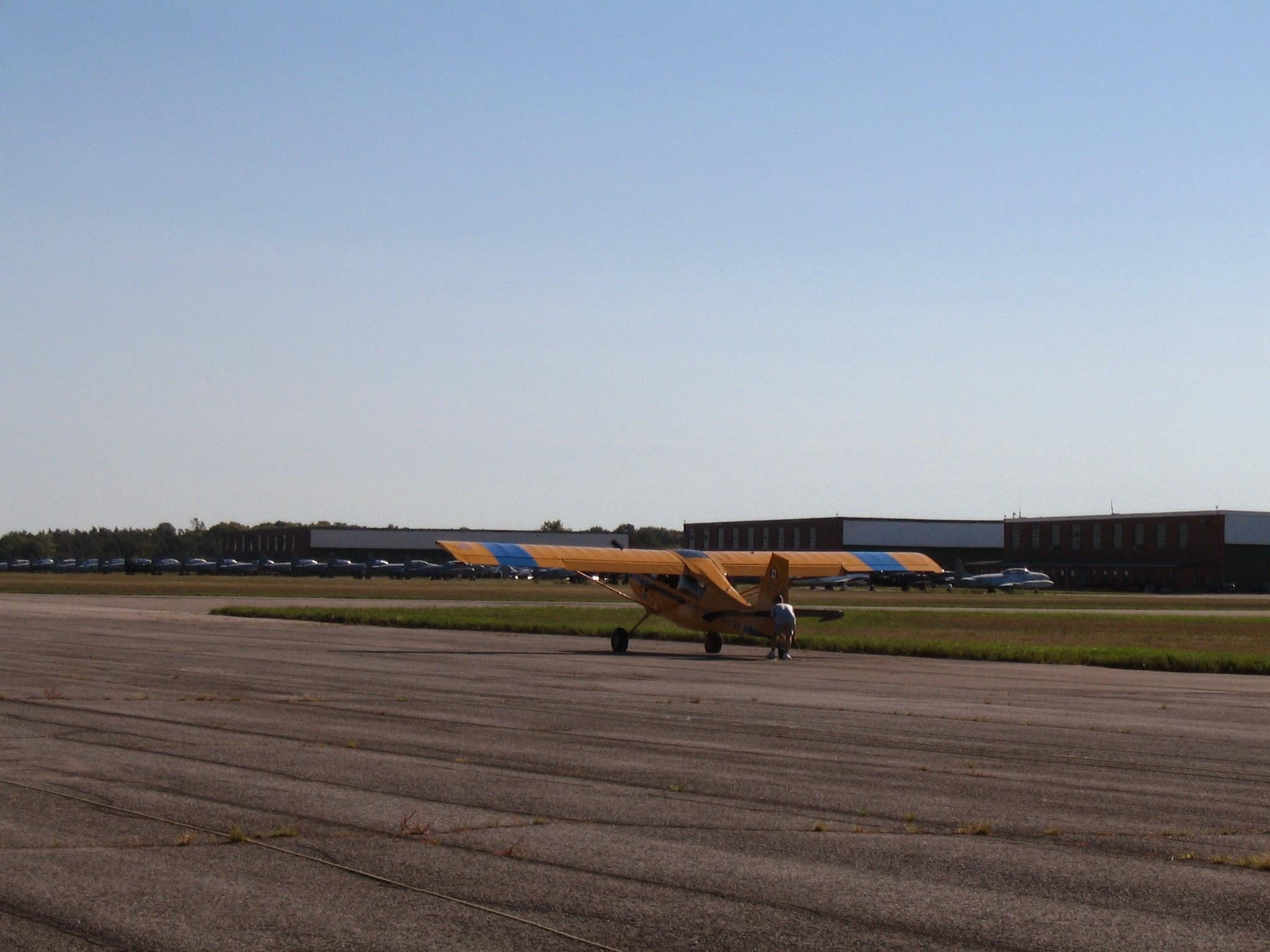 Picasa - gliding 009.jpg