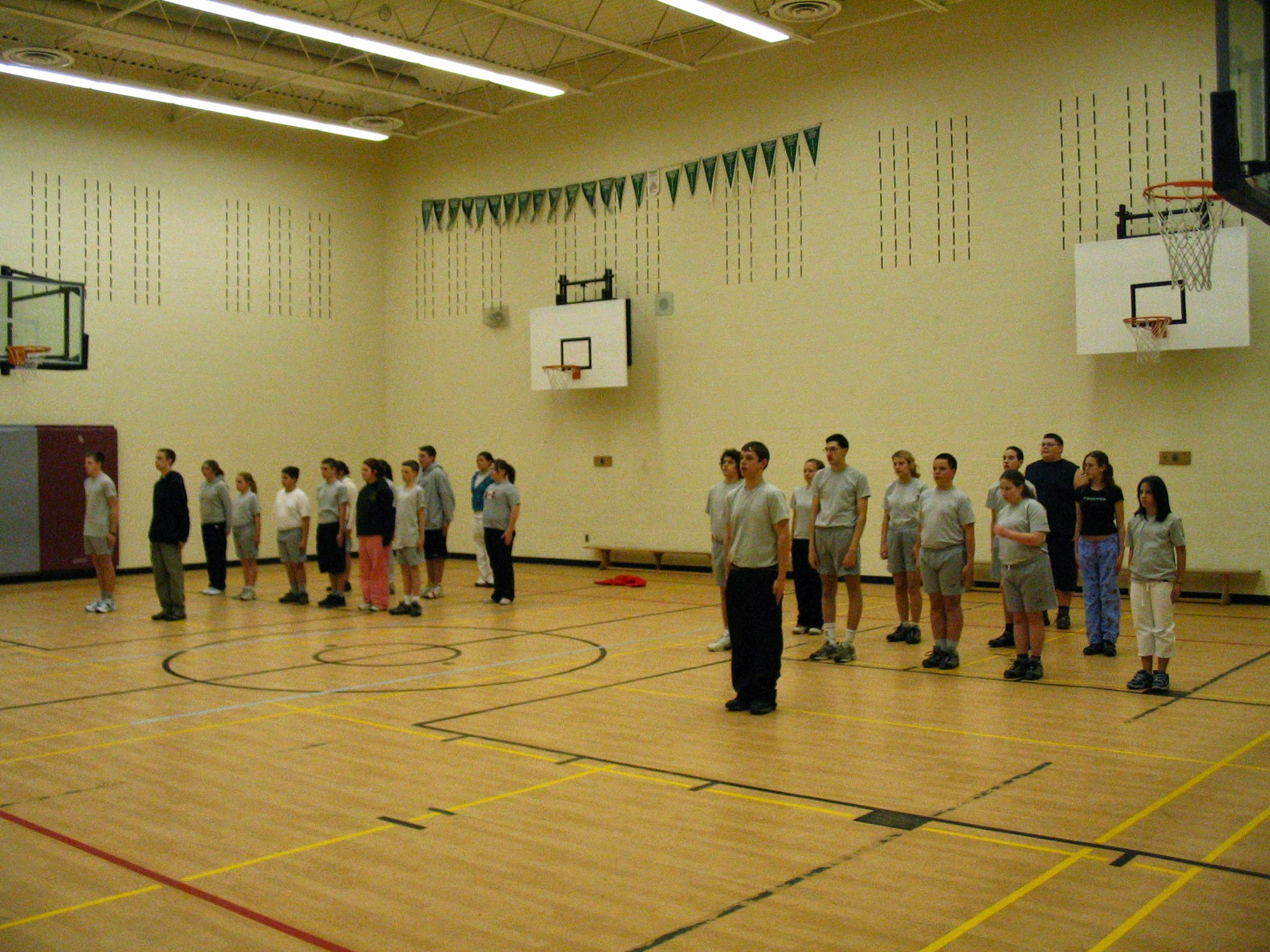 Picasa - Copy of Sports Night March 1 06 012.jpg