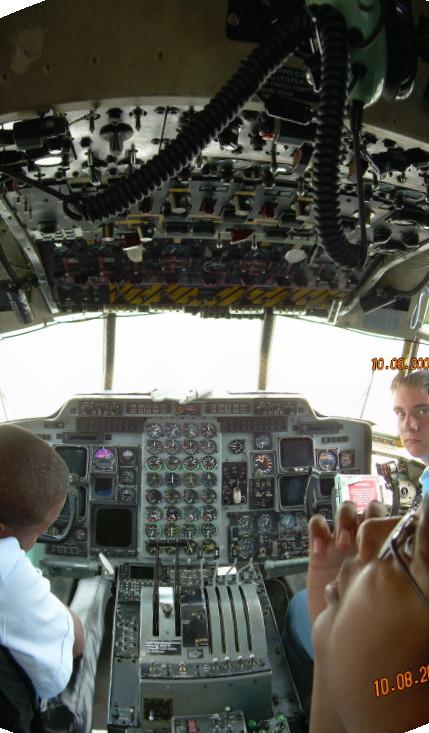 c-130 Hurc stitched.JPG