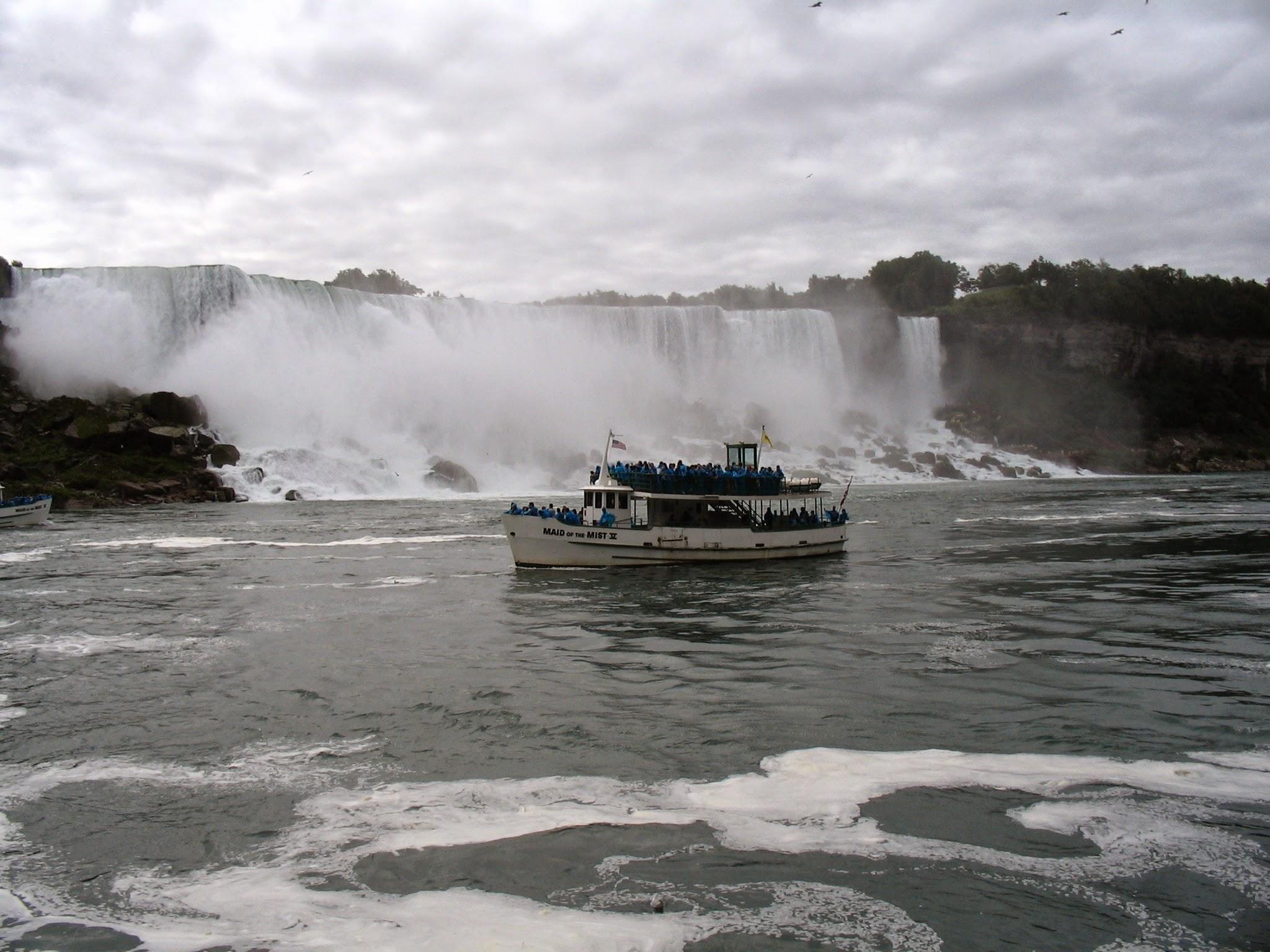 Picasa - Niagra falls 013.jpg