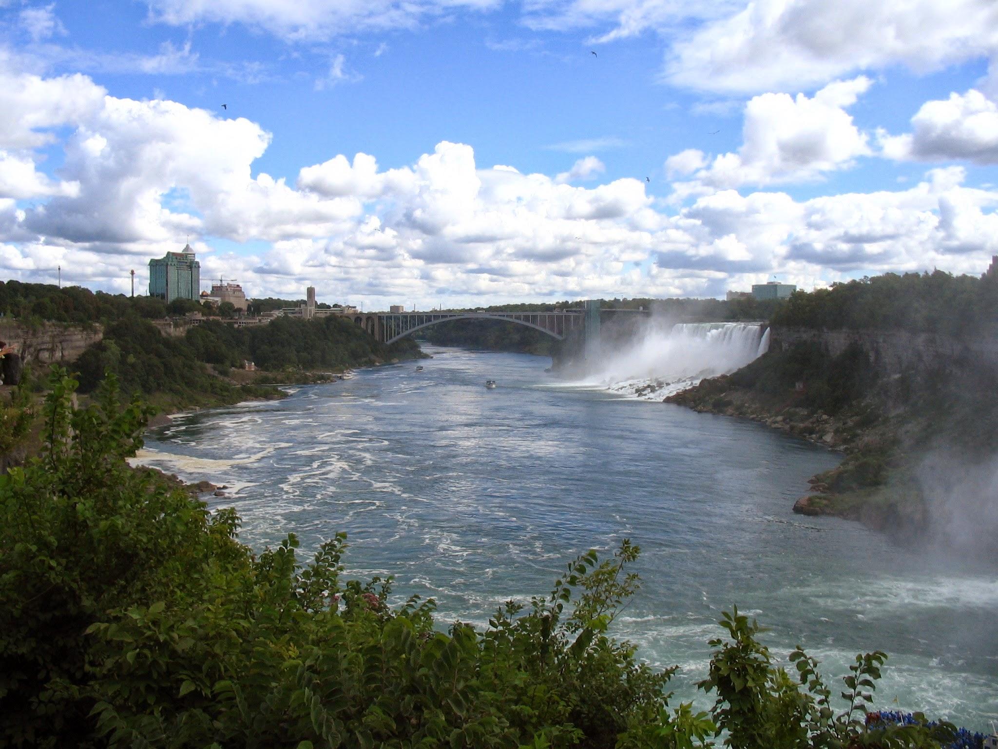 Picasa - Niagra falls 057.jpg