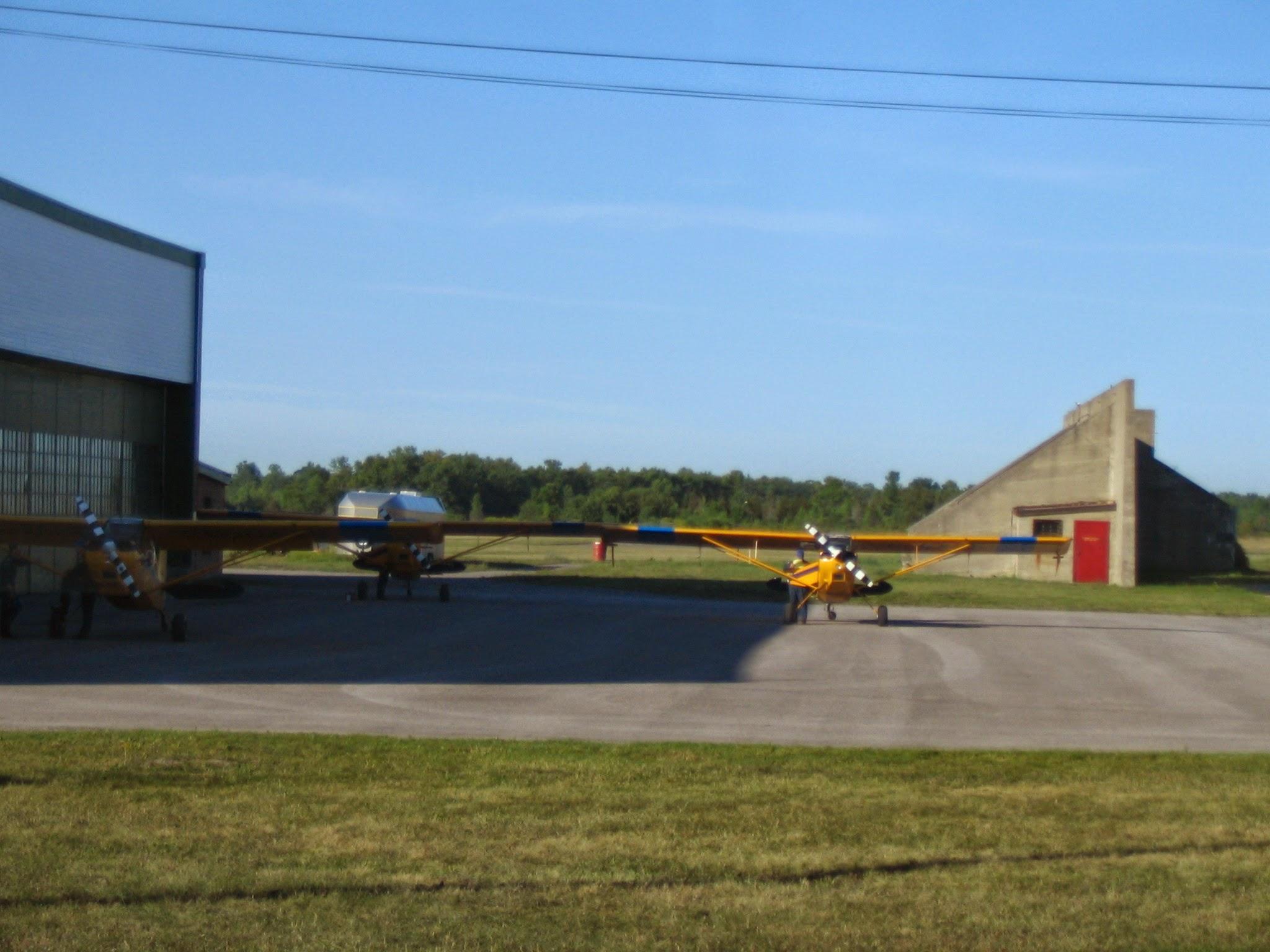 Picasa - gliding 003.jpg