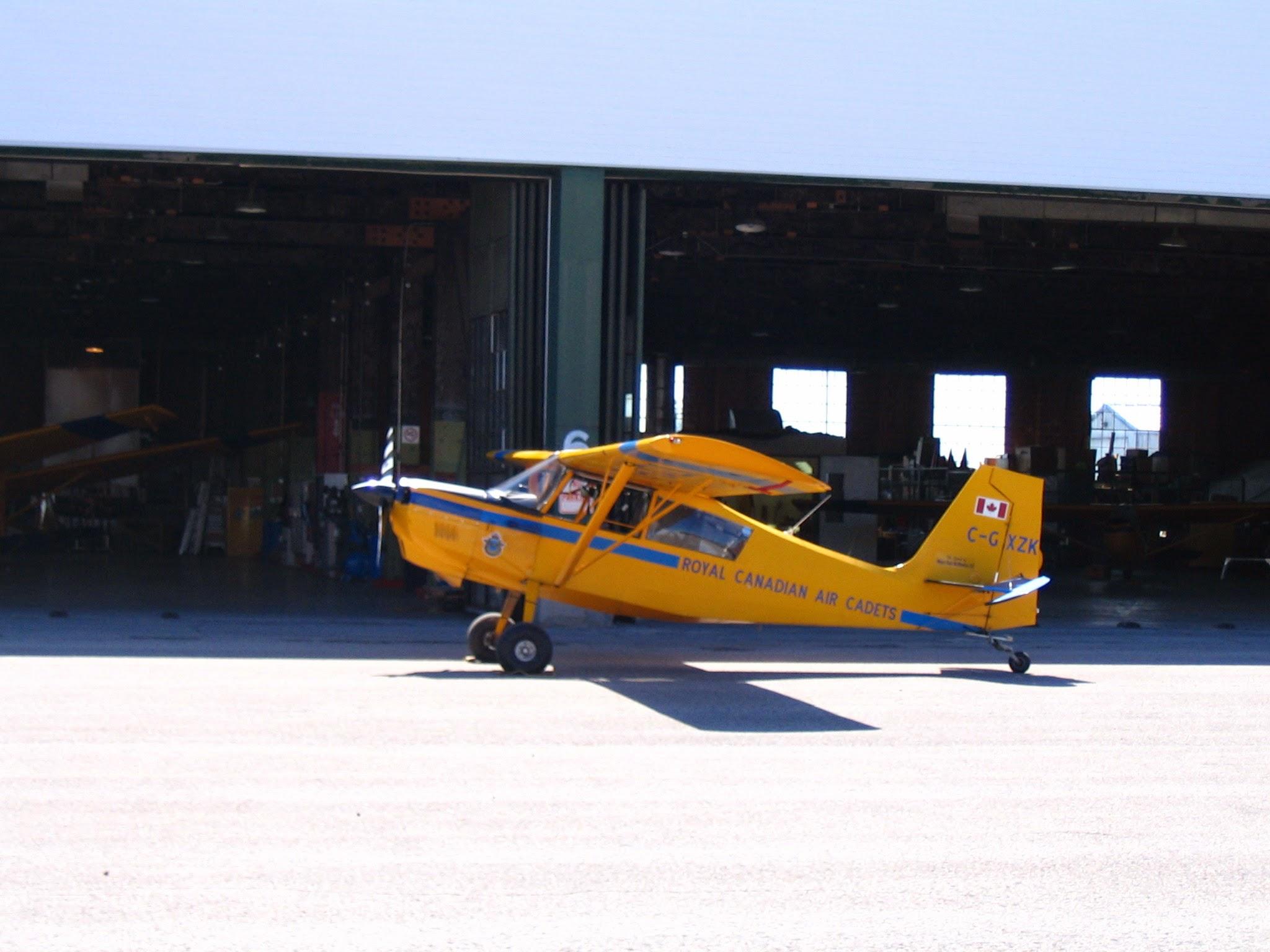 Picasa - gliding 017.jpg
