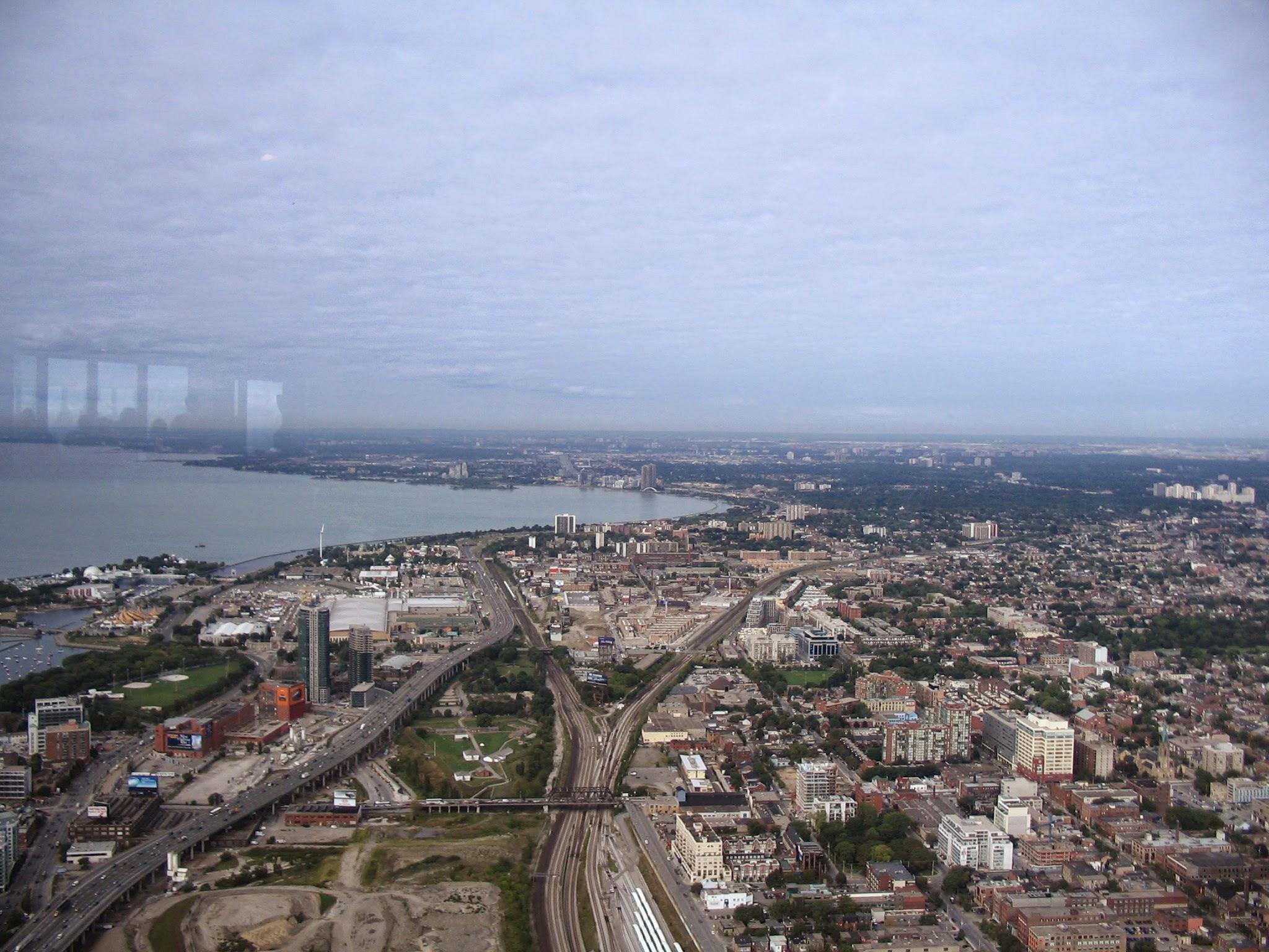 Picasa - C.N Tower 005.jpg
