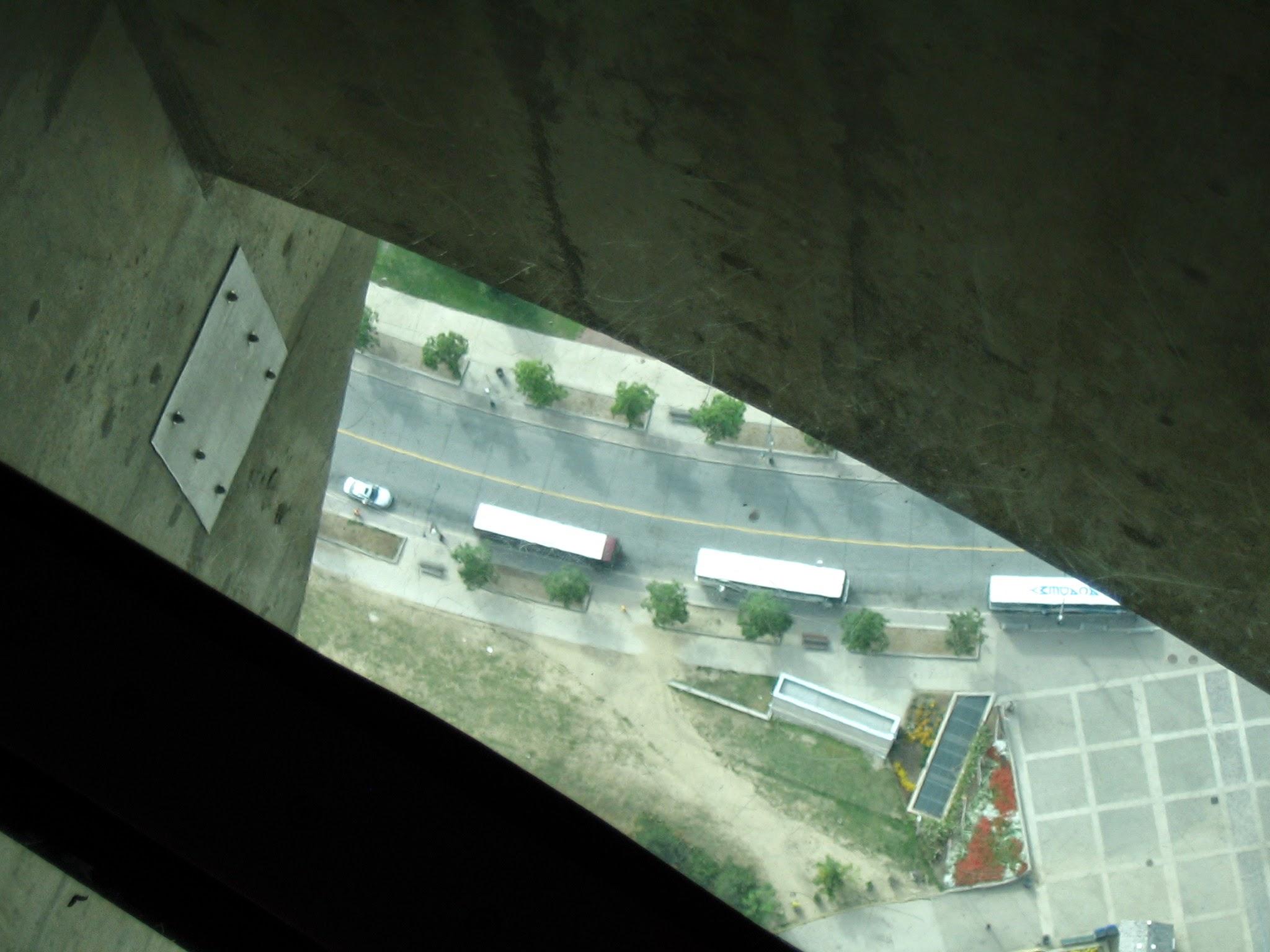 Picasa - C.N Tower 018.jpg