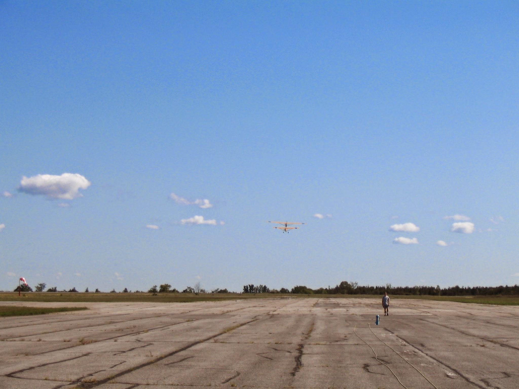 Picasa - gliding 012.jpg