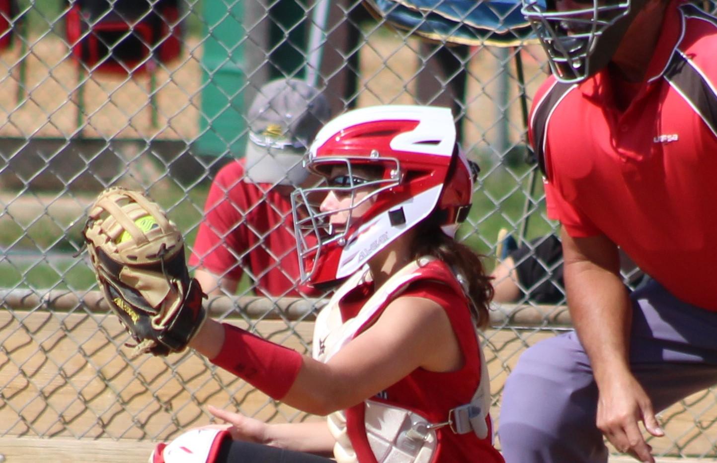 Lauren Catching.jpg