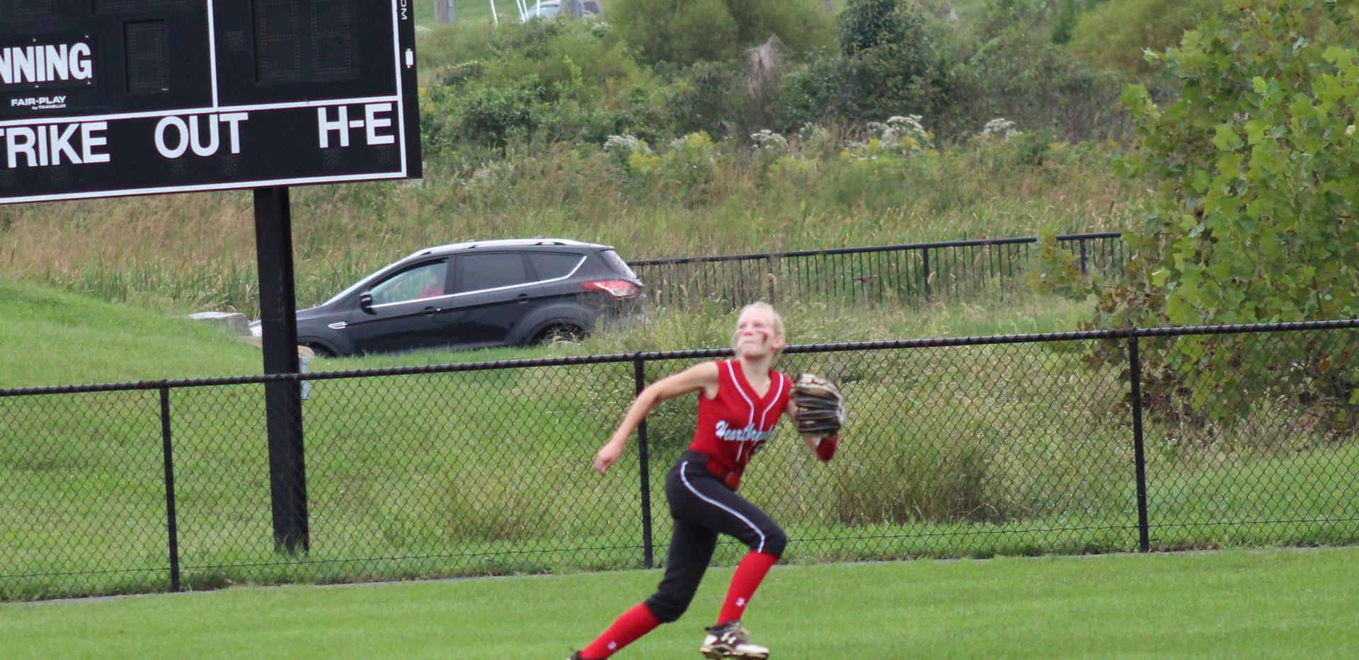Camille Running Field.jpg