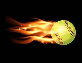 Flaming Softball.jpg