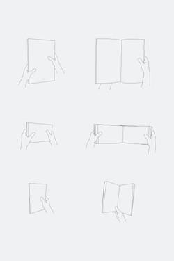 ilustracia-2