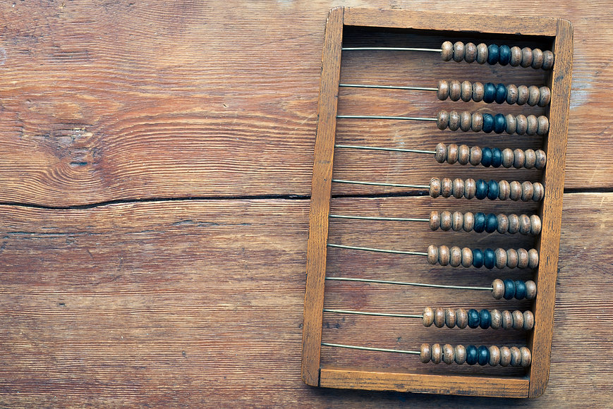 vintage-abacus-000048675988_Large.jpg