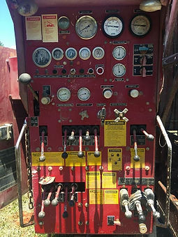 Rig Controls.jpg