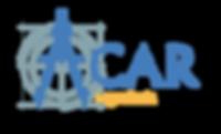ACAR Ingeniería habilitación de compresores y calderas OPDS, certificación ISO 9001, calidad y seguridad