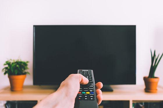 TV.jfif