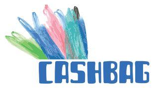 Logo design: Osher Sahar