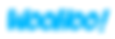 Logo_WooHoo.png