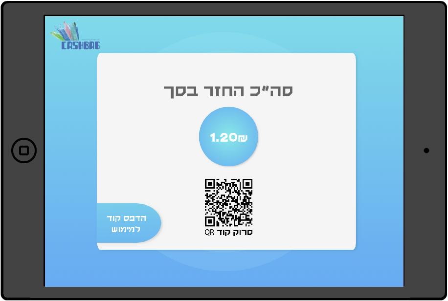 UI design: Osher Sahar