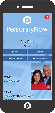 Ray phone.png