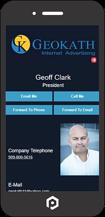 GC Phone.png
