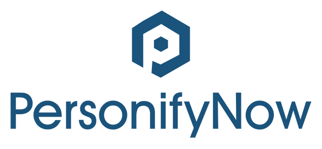 Personify Now Logo.png